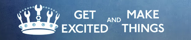 get_excited_banner_banner_small
